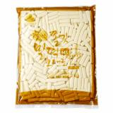 Hot Issue  Wheat Flour Rice Cake _Tteobokki_