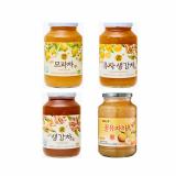 SAMKWANG FOOD Honey Tea 1kg