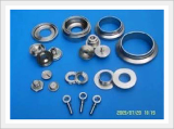 Special Customized Parts (Stainless Steel Parts)