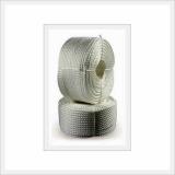 General Purpose Polyethylene Staple Rope