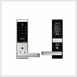 Smart Card Door Lock, I-1300