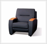 Office Sofa (YSO064FL)
