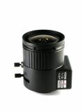 Mega pixel lens