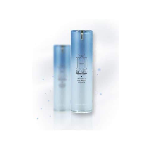 Essence/Skin Care/peptide/ PineXol /Korea