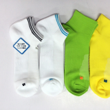 Functional sport socks