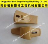 Digger Tooth 25TL for Piling Tools