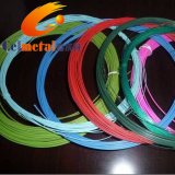 PVC Coated Wire _good quality competitive price_ Free sample
