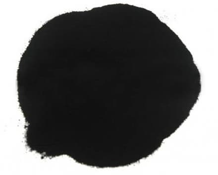 Carbon Black Pigment for Coating and Paints