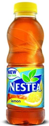 CAPRI SONNE 200ml juice_ Cappy Juice_ Nestea 500ml