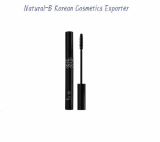 _Missha_ Korean Cosmetics The Style 3D Mascara 7g