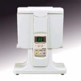 Water Ionizer(Batch Unit)