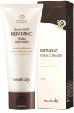 [ Facial cleanser ] of Snail with EGF