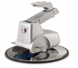 BKB-4100 ELECTRIC BASE FOR BARBER CHAIR