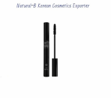 _Missha_ Korean Cosmetics The Style 4D Mascara 7g