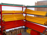 hydraulic breakers installation pipe kits