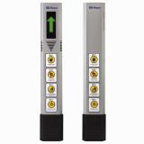 Escalator Automatic Control System (ES-100HE)