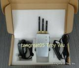 300120A package222.jpg
