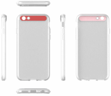 New Generation iPhone 6  Plus -Phone case-