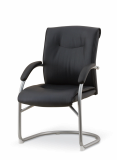 IMPROVE Executive Chair _Visitor_
