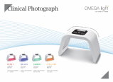 OMEGA LED Light_ LED Light Therapy