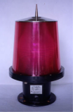 Discharge lamp