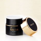 Ruby-Cell 4U Cream -AAPE of Stem Cell -