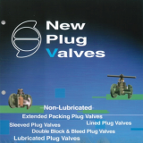 Cast_Forged_Plug _ Special valves