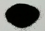 Pigment Carbon Black for Plastics,Masterbatch_Cable and Film