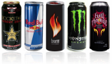 V ENERY DRINKS _ XL ENERGY DRINKS _ BURN ENERGY DRINKS