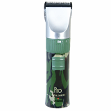 HAIR CLIPPERS -Pro Soldier-