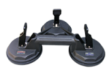 DOUBLE _ TRIPLE SUCTION LIFTER