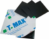T-MAX Sound damping sheet