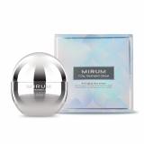 Mirum Total Treatment Cream