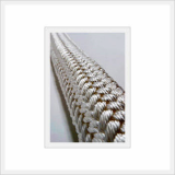 Shipping(Mooring) Double Braid Rope
