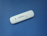hsdpa usb stick modem 3g network card with SMS and voice call facilty