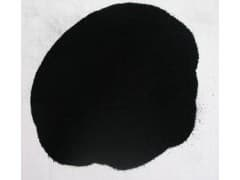 Pigment Carbon Black for Plastics