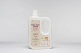 Vegetable Home Eco_Friendly detergent_concentrated type_4L