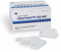 RapiGEN Canine Heartworm Ag Test