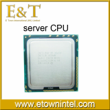 HP IBM server cpu