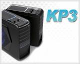 Computer Case -KP3
