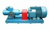 Marine Diesel Engine-driven Emergency Fire Pumps CYX Series