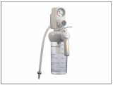 Wall Suction Unit