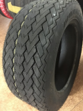 Golf tire KOREACMB