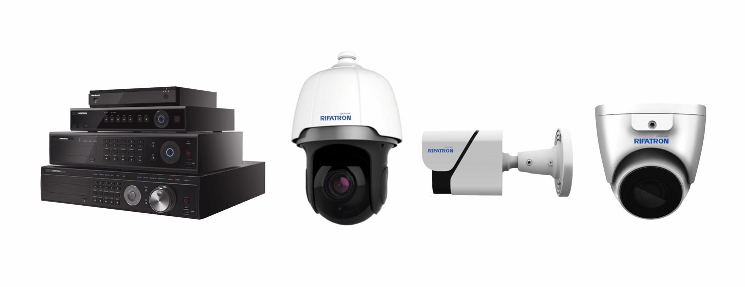 CCTV DVR_ CCTV NVR_ CCTV CAMERA