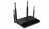 CDMA EVDO Wifi Router