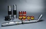 Sell ( Drilling)  Core Barrels