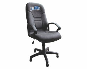 office chair upholstery. Upholstery Fabric Office Chair/ Director Chair Vietnam A