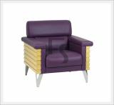 Office Sofa (YSO012FL)