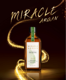 Merit Miracle Argan Oil Original