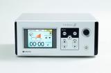 Ultrasonic Surgical Unit _Model_ ULTRA_Z_